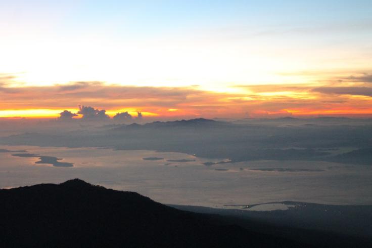 11-mulai-sunrise